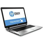 HP ENVY 17-k200nf