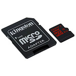 Kingston SDCA3/32GB