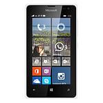 Microsoft Lumia 532 Single SIM Blanc