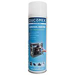 Dacomex espray desempolvante de aire comprimido (500 g)