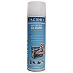 Dacomex espray desempolvante multiposición de aire comprimido (300 g)
