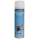 Dacomex bombe dépoussiérante à air comprimé haute pression (350 g)
