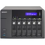 QNAP TVS-671-i5-8G