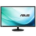 """ASUS 23.8"""" LED - VN248QA"""