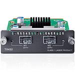 TP-LINK JetStram TX4332