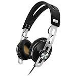 Sennheiser Momentum On-Ear G Noir (M2)