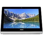 ASUS All-in-One PC ET2221IUKH-B025T