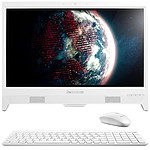 Lenovo IdeaCentre C260 (57327523 )