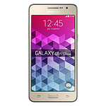 Samsung Galaxy Grand Prime SM-G530 Or - Reconditionné