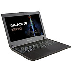 Gigabyte P35X v3 (FHD/256Go/1To/W8.1)