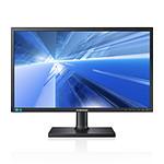 """Samsung 23.6"""" LED - S24C200BL"""