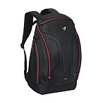 ASUS ROG Republic of Gamers Shuttle 2 BackPack