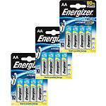 Energizer HighTech PowerBoost AA (par 12)