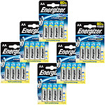 Energizer HighTech PowerBoost AA (par 24)