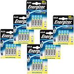 Energizer HighTech PowerBoost AAA (par 24)