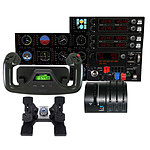 Saitek Pro Flight Airline Transport Pilot