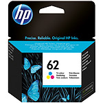 HP 62 Color - C2P06A