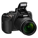 Nikon Coolpix P610 Noir