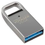 Corsair Flash Voyager Vega 16 Go