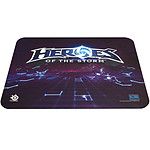 SteelSeries QcK (Heroes of The Storm Edition)