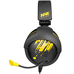 SteelSeries 9H (Natus Vincere NAVI Edition)