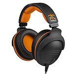 SteelSeries 9H (FNATIC Edition)