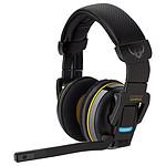Corsair Gaming H2100 Dolby 7.1
