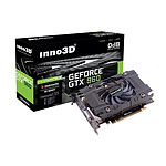 Inno3D GeForce GTX960 2GB Compact