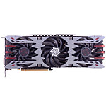 Inno3D iChill GeForce GTX 980 4GB X3 Air Boss
