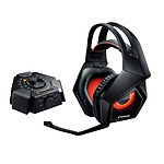 ASUS ROG Republic of Gamers Strix 7.1