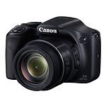 Canon PowerShot SX530 HS Noir