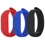 Color Block Smartband