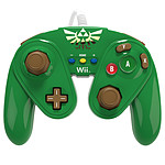 PDP Wired Fight Pad (Link)