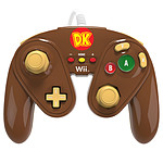PDP Wired Fight Pad (Donkey Kong)