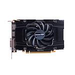 Inno3D GeForce GTX 970 4GB OC - Compact