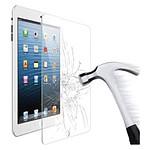 Vitre de protection pour iPad mini 2/3