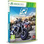 Ride (Xbox 360)