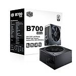Cooler Master B700 ver.2 80PLUS