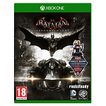 Batman : Arkham Knight (Xbox One)