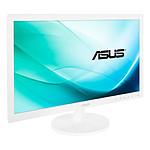 """ASUS 21.5"""" LED - VS229DA-W"""