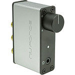 NuForce uDAC3 Plata