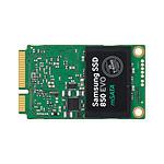 Samsung SSD 850 EVO 120 Go mSATA
