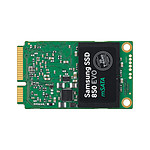 Samsung SSD 850 EVO 1 To mSATA