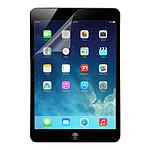 Belkin Protection d'écran anti-traces TrueClear pour iPad Air
