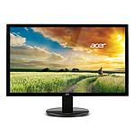 "Acer 27"" LED - K272HULABMIDP"