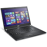 Acer TravelMate P645-M-74518G25tkk