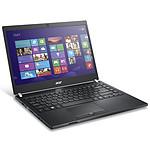 Acer TravelMate P645-M-54214G52tkk