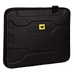 Caterpillar CAT Mac Cover 13""