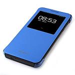 Zopo Flip Cover Bleu Zopo ZP999