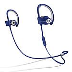 Beats Powerbeats2 Wireless Bleu